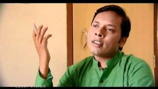 Manik bangla song Bangladesh