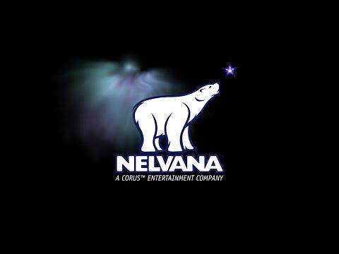 YTV/Nelvana (2006) #1
