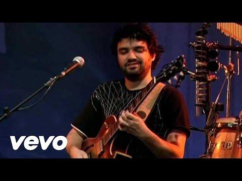 Jorge Vercillo - Final Feliz
