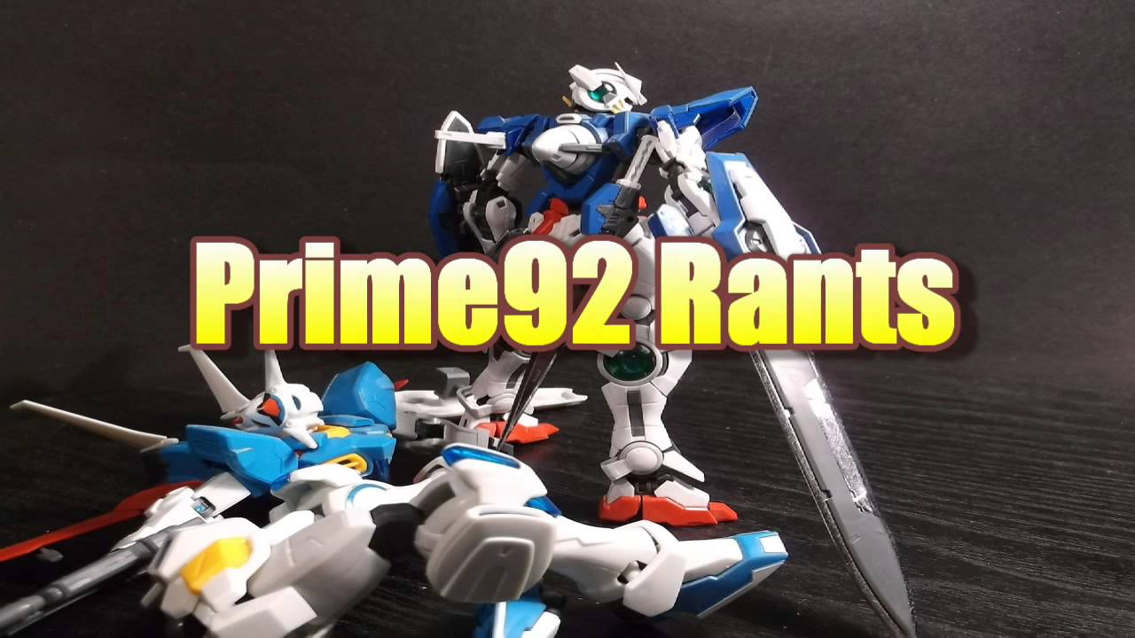 Download Prime92 Rants: Reconguista in G