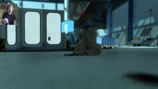 CoD Ghosts Wii U - Only 300 Online?!