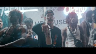 Hove - Bridges Burned Offical Music Video