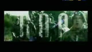 Teledysk: Wzgórze Ya-Pa-3  -  Rap Symfonia