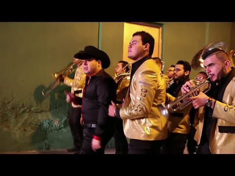 Lenin Ramirez ft. Banda Renovacion - El JP (Video Oficial) (2015) -