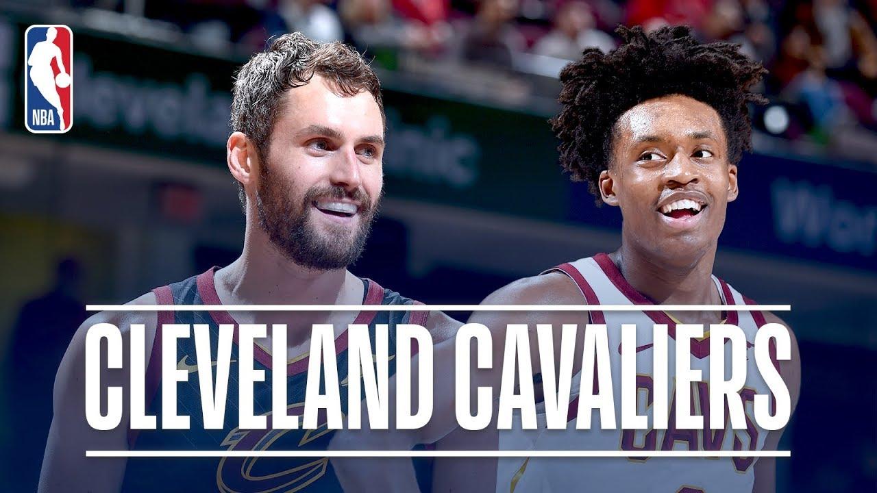 sites de rencontres en ligne gratuits Cleveland