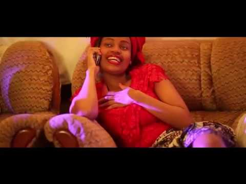 Ujuwe David Lutalo New Ugandan Music 2015 HD