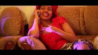 Gambar cover Ujuwe David Lutalo New Ugandan music 2015 HD