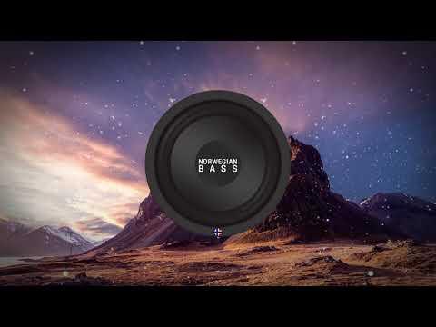 Post Malone - Rockstar feat. 21 Savage (IVISH Remix) (BassBoosted)