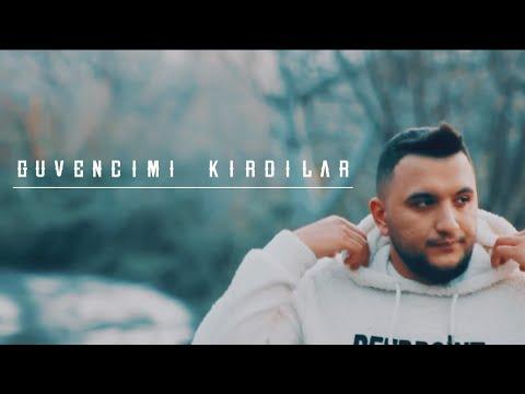 Şenol Evgi - Güvencimi Kırdılar #tiktok ( Official Video )