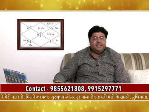 Analysis Of Birth Chart Of Akshay Kumar Youtube