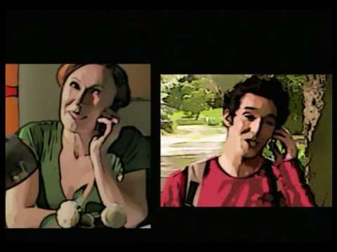 Lançamento Motorola W230 UZO/RFM (Mãe e Filho)