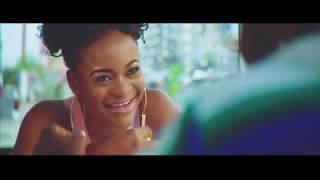 Gomez - Sans Toi (Official Video) Dir. Dr. Nkeng Stephen. Prod by Phillbillbeatz