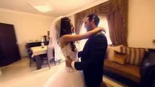Omar Jad-Jebt El Mahabes Video Clip عمر جاد-جبت المحابس