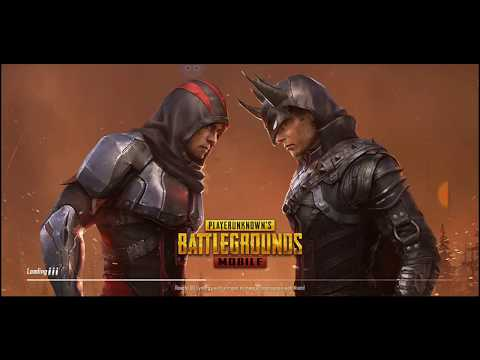 pubg-mobile-hack/mod-apk-android/ios-+mod-menu-with-aimbot-and-wallhacks-and-more-antiban