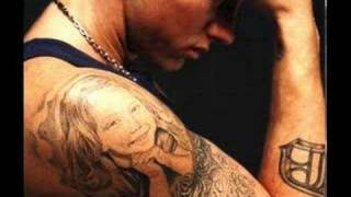 Dr Dre ft. Daniel Bedingfield - Gotta Get Thru This/Forgot About Dre (Mother Earth Remixes)