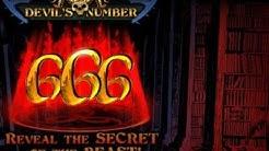 386 - Devils Number slot game by RedTiger