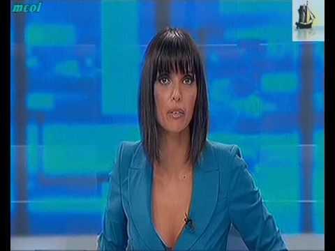 Quotazione delle azioni Mediaset e analisi del loro prezzo in Borsa