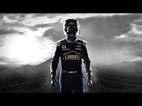 Playoff preview: Jimmie Johnson