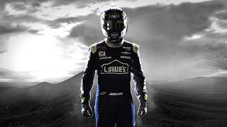 Playoff Driver Previews