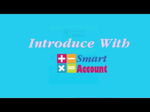 Account Management software -Demo