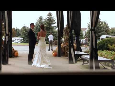 outdoor-wedding-ceremony-lana-&-mike