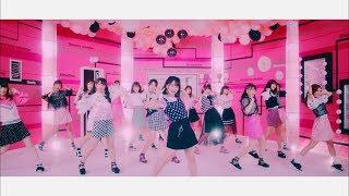 【MV】ある日 ふいに… Short ver.〈フューチャーガールズ〉 / AKB48[公式]