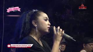 Download lagu BUKAN TAK MAMPU WIWIK ARNETA NEWMETRO MP3