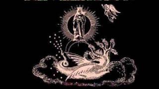 Lee Perry - Revelation revolution & evolution [Venybzz]