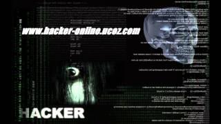 Видео Уроки Для Начинающих Хакеров.