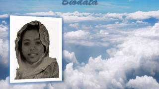Selamat Tinggal Ibuku
