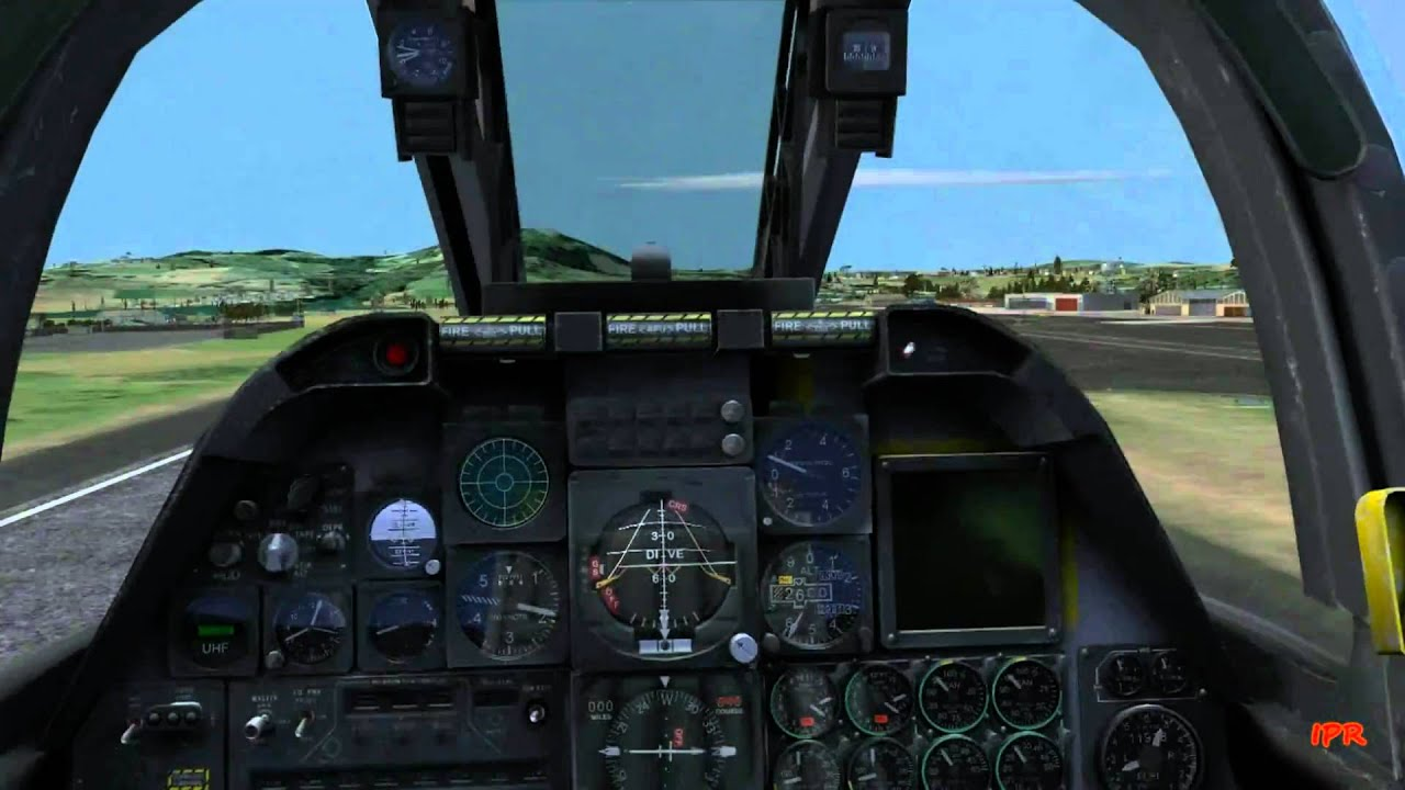 fsx flight simulator x iris a 10 2010 youtube