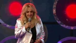 Bonnie Tyler Sweden, Sommarkrysset TV4 - 08.06.2019.mp3
