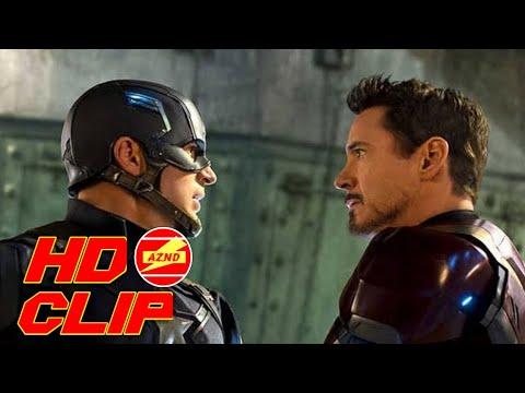 captain-america-vs-iron-man-battle-scene---captain-america---civil-war-(2016)