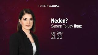 İmamoğlu'nun Özel Açıklamaları / Neden / 17.09.2019