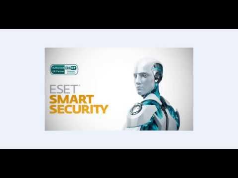 eset smart security 12 keys 2022