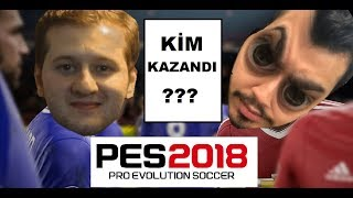 Video TÜRKİYE 1. Sİ BAGGİ TEKSTİL' LE MAÇ YAPTIM !!! PES 2018 download MP3, 3GP, MP4, WEBM, AVI, FLV September 2018