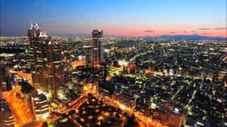 видео Экскурсионные туры в Японию