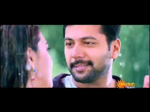 Thoovanam Tamil Song Heart touching Song...........