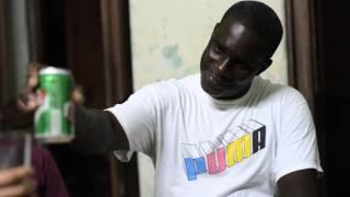 Куба Тур: День девятый — Ира