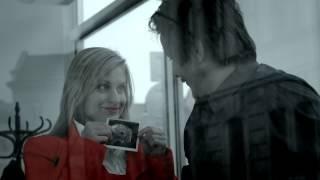 CHINASKI - Každý ráno (oficiální videoklip)