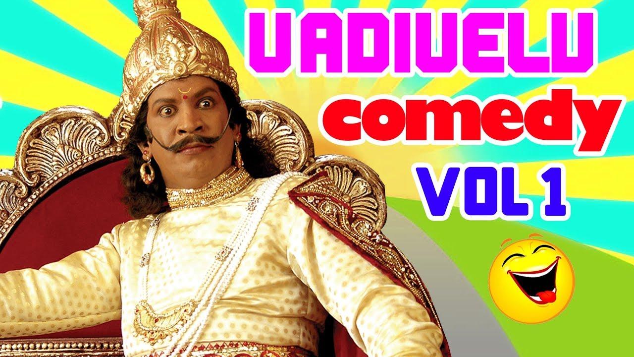 Download Vadivelu Comedy Vol 1   Vadivelu Best Comedy   Vadivelu Comedy Scenes   Vadivelu full Comedy Scenes