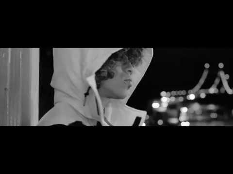 Jon Z - JonTrapVolta (Official Video)