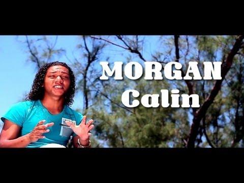 Morgan - calin - clip officiel 974muzik