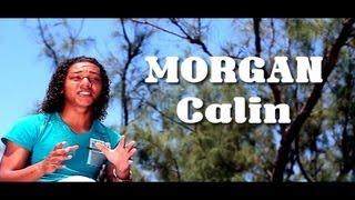 Morgan - calin - clip officiel 974muzik Video