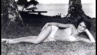 The 19 Hottest Barbara Eden fragment