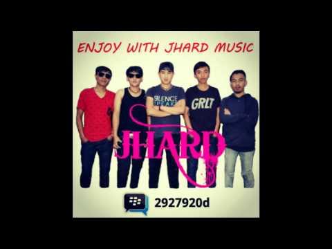 Jhard - Buat Apa Susah (Koes Plus Cover)