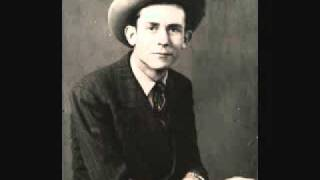 Hank Williams - Never Again (Will I Knock On Your Door)