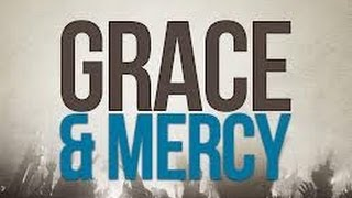 Your grace and mercy-Gospel hymn-bekhit