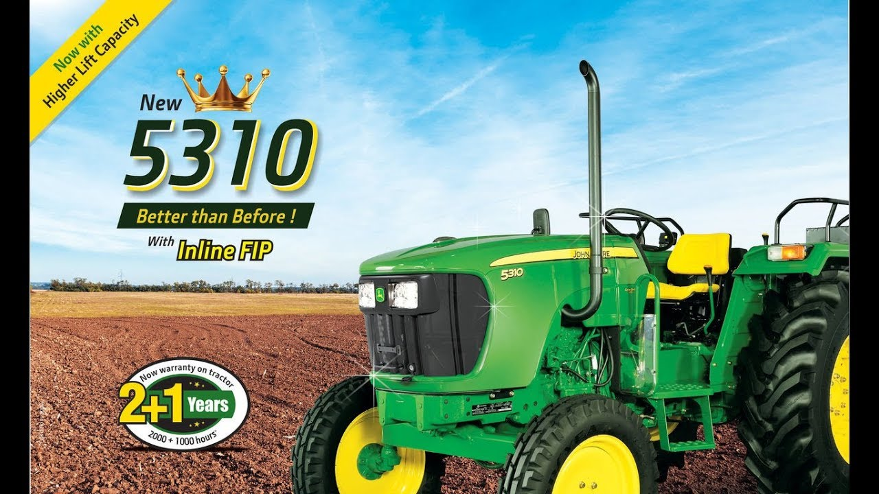 John Deere 5310 Specifications India Wiring Diagrams Diagram Tractor Price In Specification All New Rh Youtube Com