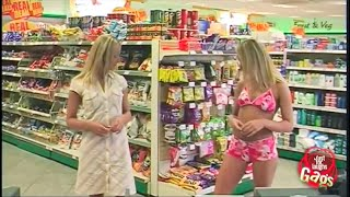 New Just For Laughs Gags 2020 New Episodes #43